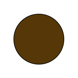 l21s7 – Athéhsa