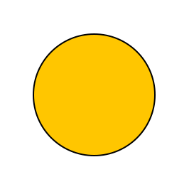 l21s8 – Otsì:nekwahr