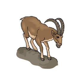 l23s7 – Kaia'tákeras