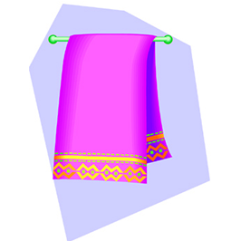 l32s6 – Iontia'tokewahtha'