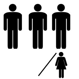 l1s14 – ronónha