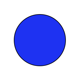 l21s2 – Oròn:ia