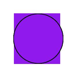 l21s4 – Ariwa'konhné:ha