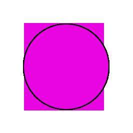 l21s6 – Washén:ra