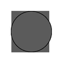 l21s11 – Ata'kenhróhkwa