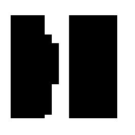 l1s8 – tekeniiáhshe
