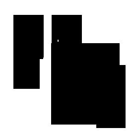 l1s9 – tehniiáhshe