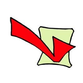 l16s3 – tierón:ni'ts