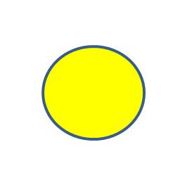 l20s6 – Teiotthwe'nón:ni