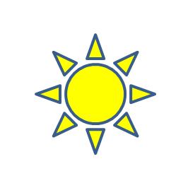 l20s10 – Karáhkwa